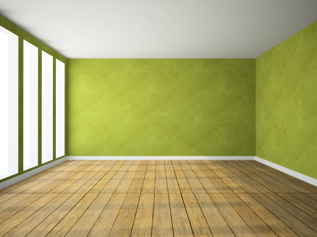 . Empty Room Clipart   Get well   Empty room  Living room designs