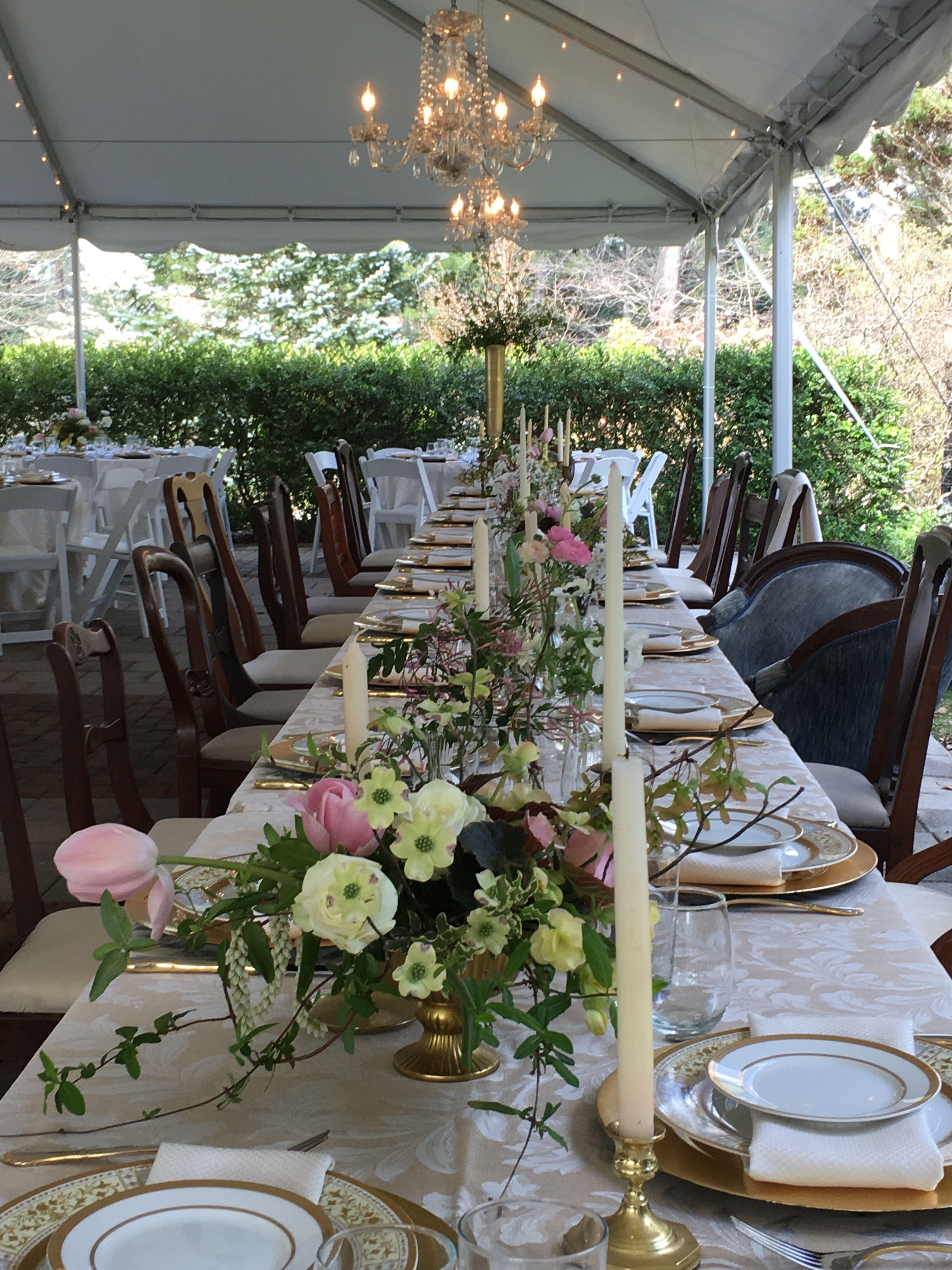 Home Lewis ginter botanical garden, Beautiful weddings
