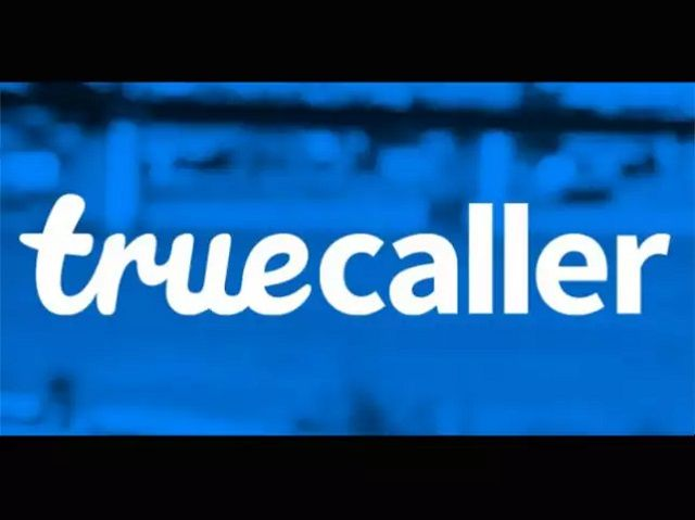 Truecaller Reaches 500 million Downloads, 150 million