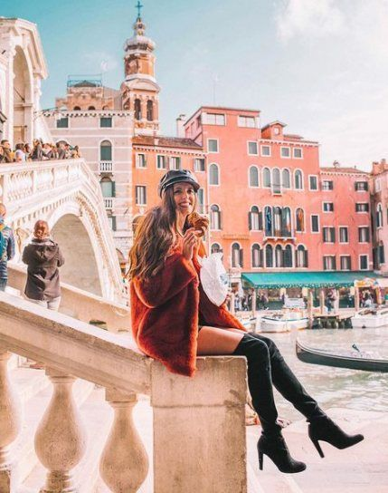 Photo of 39  Ideas for travel pictures adventure venice italy