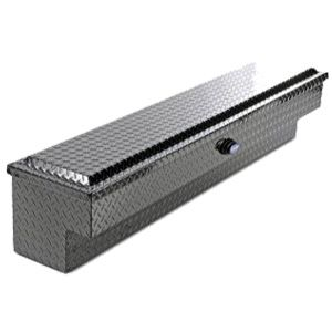 Side Mount Truck Tool Boxes Aluminium Truck Tool Boxes Hardware Truck Tools Truck Tool Boxes Tool Box