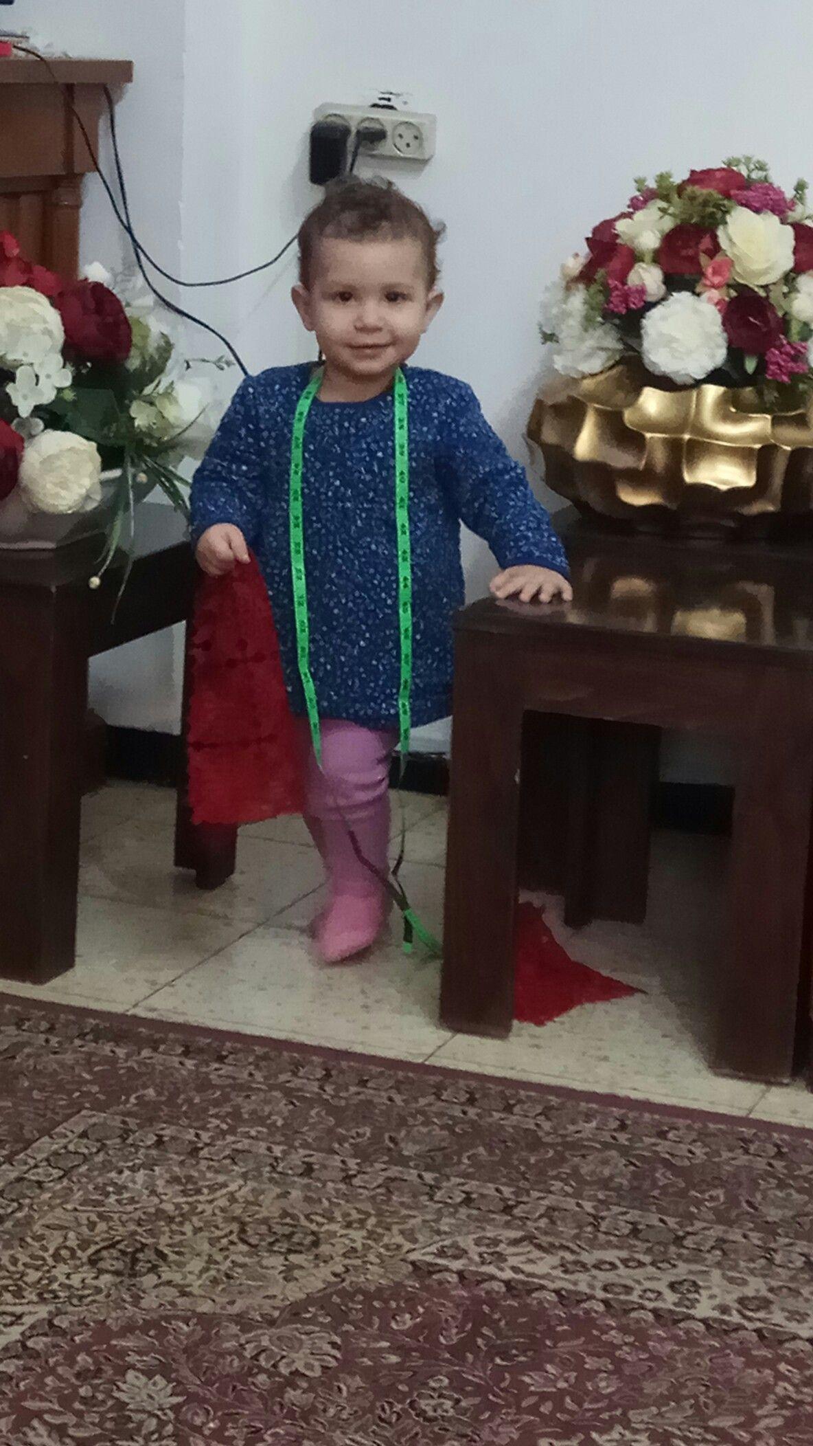 هاجر احمد عارف فرخ البط عوام Christmas Sweaters Sweaters Fashion