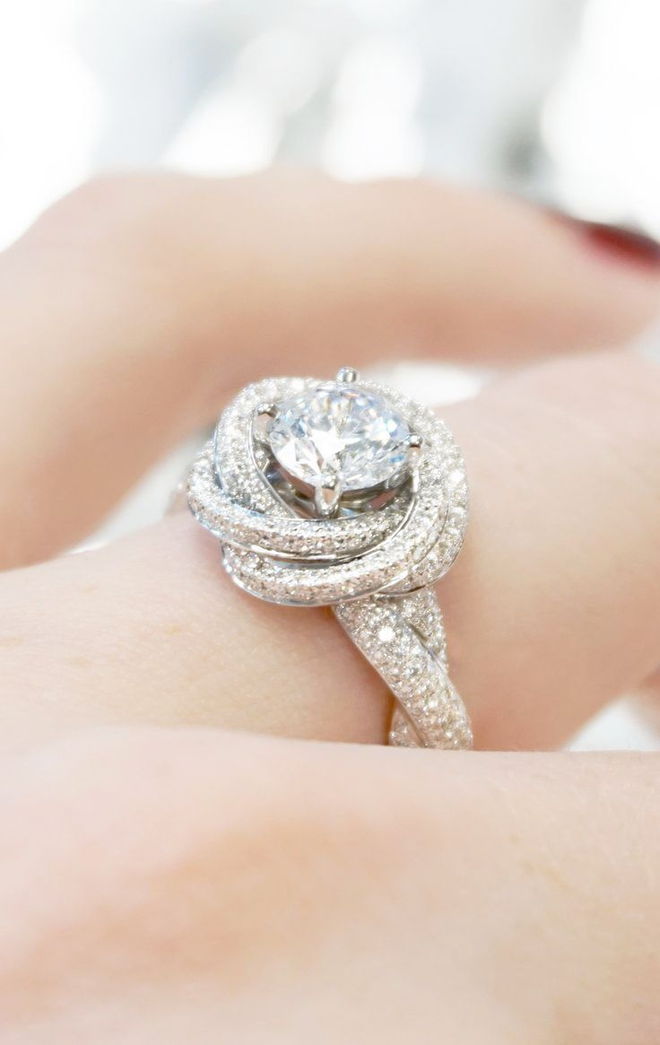 Incredible > Diamond Ring Jewelry Cleaner #facebook