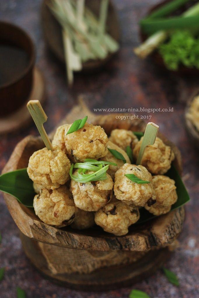 Blog Resep Masakan Dan Minuman Resep Kue Pasta Aneka Goreng Dan Kukus Ala Rumah Menjadi Mewah Dan Resep Masakan Indonesia Makanan Dan Minuman Resep Masakan