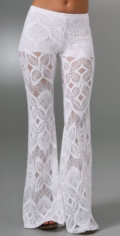 0c7bbec17b5bf1 Pin by Honey Jayne on Leggings in 2019 | Bell bottom pants, Clothes ...
