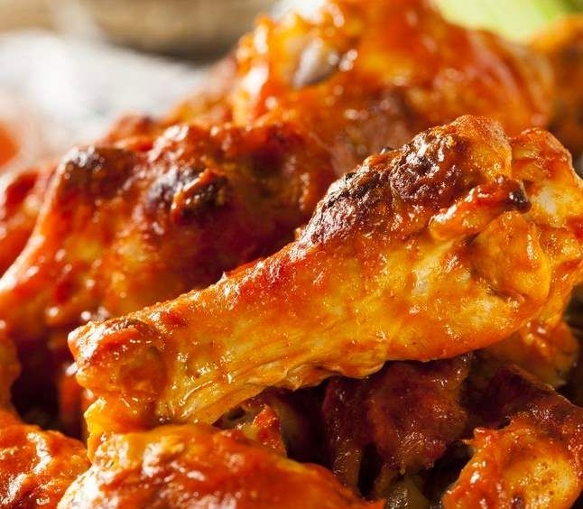 Jamaican chinese spiced chicken legs and wings recipe chinese jamaican chinese spiced chicken legs and wings recipe jamaicans forumfinder Choice Image