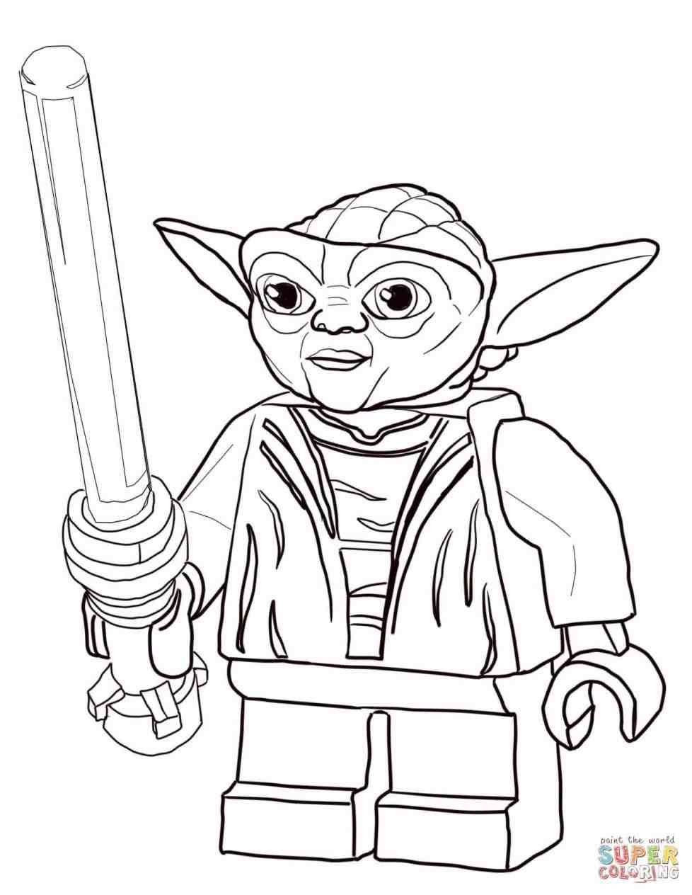 New Post Lego Christmas Coloring Pages Trendingcheminee Website Lego Coloring Pages Lego Coloring Star Wars Colors