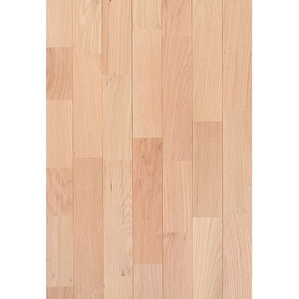 Red Oak 3 4 X 3 Finger Jointed Flooring V Groove Red Oak Hardwood Floors Red Oak Flooring