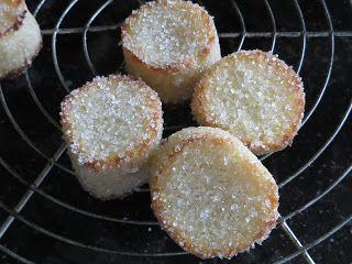 365 dagen koken en eten: Weespermoppen