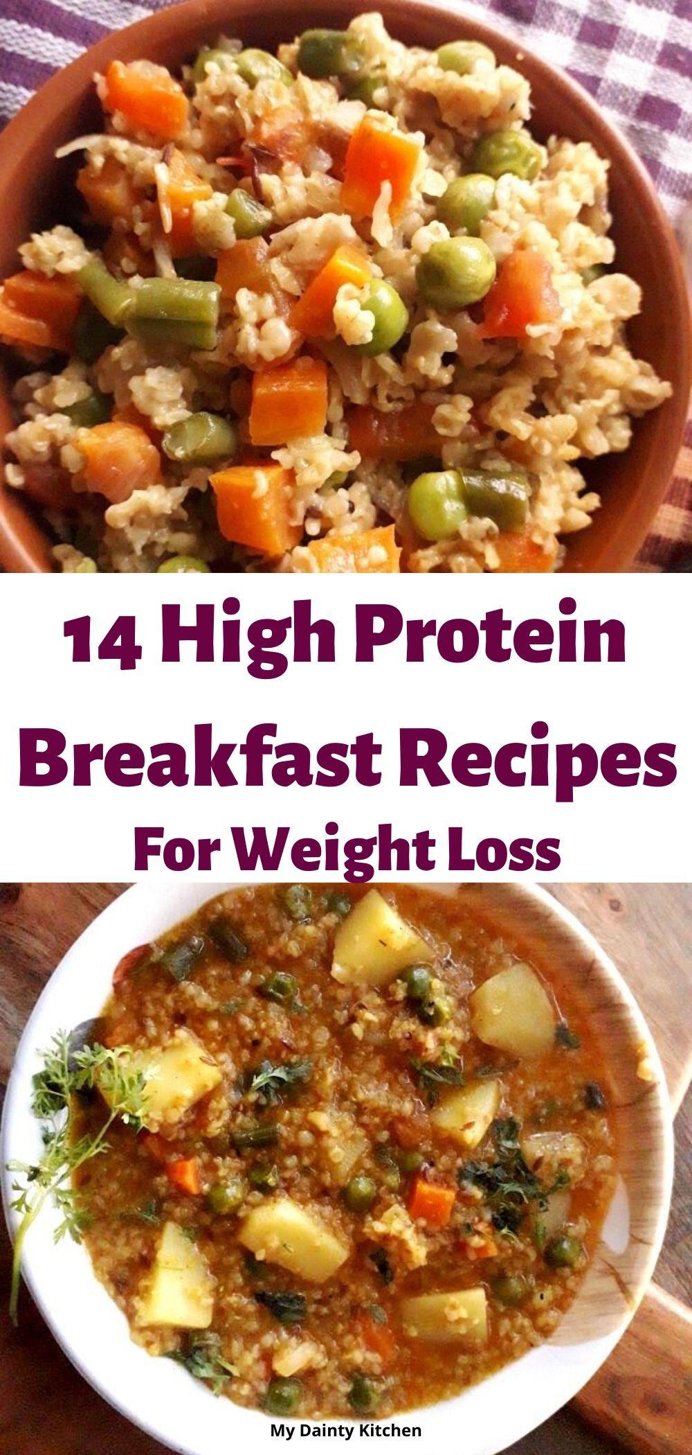 300 Healthy Breakfast Recipes, Breakfast Ideas, Indian