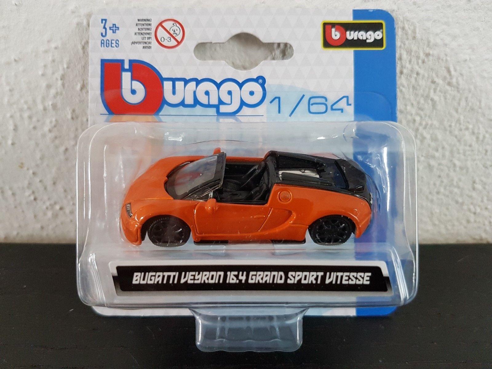 500472ac3ef0180d82c5c4256e3d1b24 Terrific Bugatti Veyron 16.4 Grand Sport Vitesse Prix Cars Trend