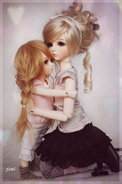 Doll With Mother Wallpaper Download Best Doll With Mother
