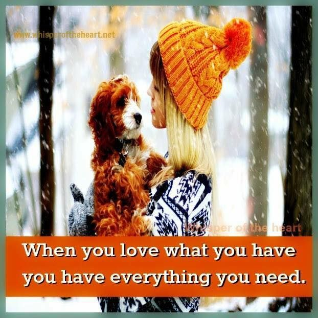 Love is the greatest gift of all - and one that keeps on giving! Wishing you all a wonderful Monday and a prosperous final week of 2015!  www.hugsomeone.com