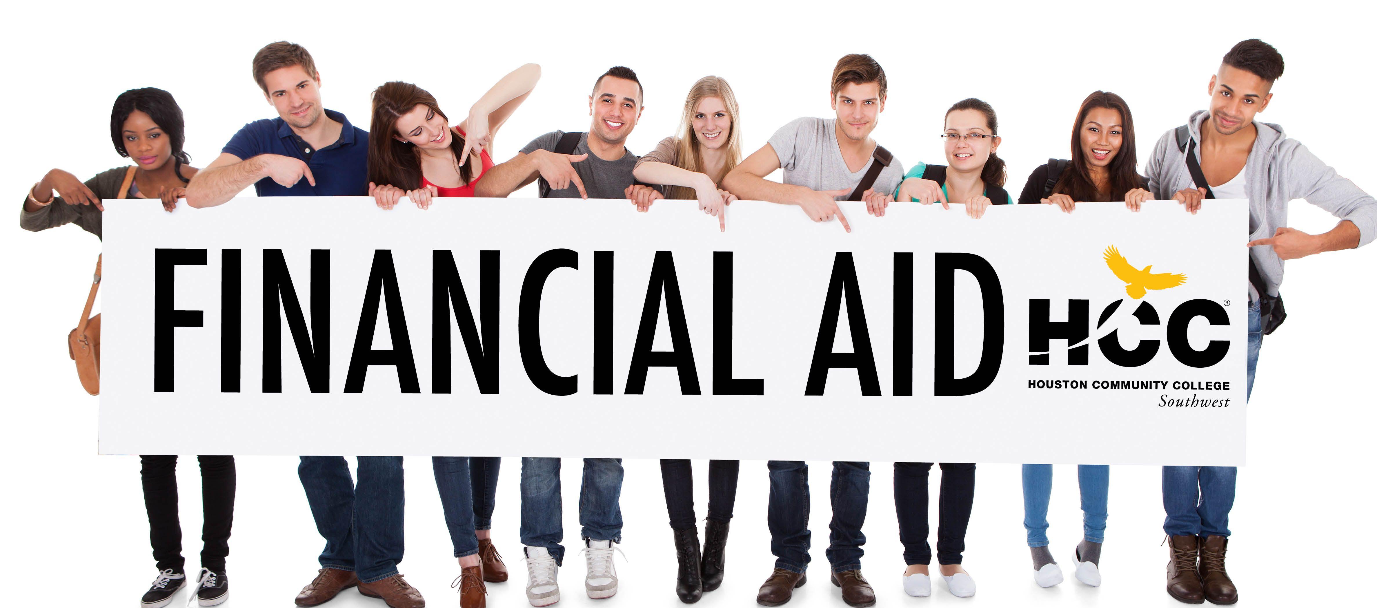 Financial aid financial aid houston community college