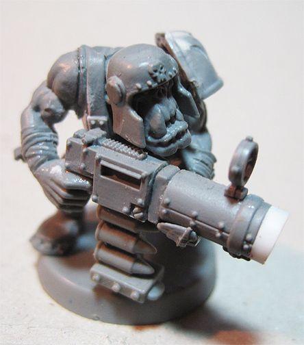 https://kleinerzorn.files.wordpress.com/2011/04/grenadez.jpg