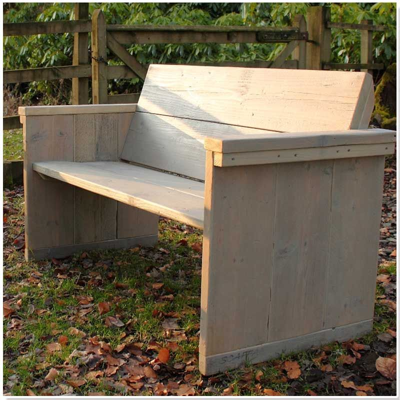 Scaffa Home Garden Furniture perfect for indoors or outdoors