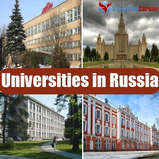 """Résultat de recherche d'images pour """"Russia, russian best universities, campus, Russia,"""""""