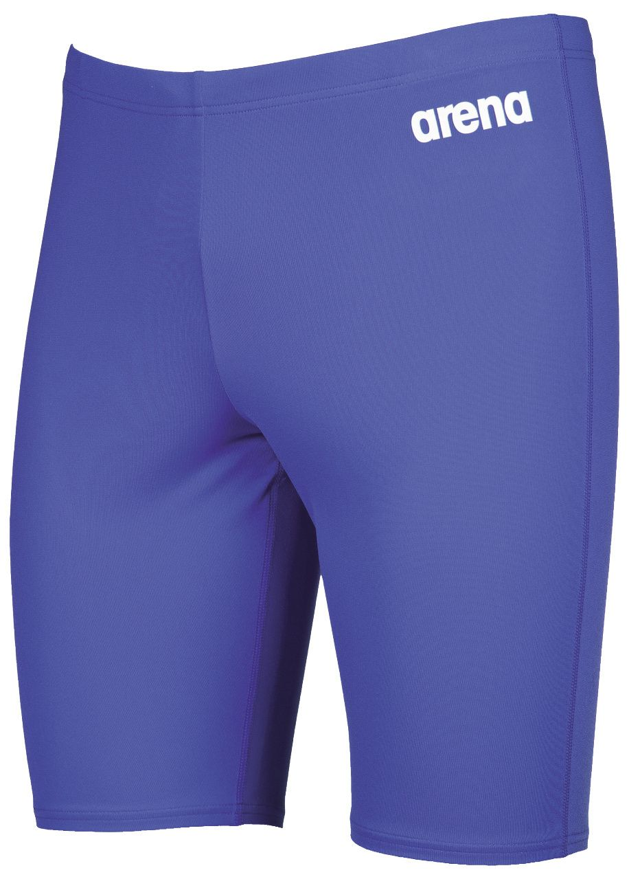 f9b2bc1828807 New! Arena Mens Solid Jammer Max Life (Royal/White, 2A25672 ...