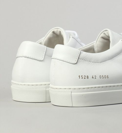 #minimal #minimalism #monochrome #fashion #shoes #kicks #sneakers #simplicity #menswear #accessories