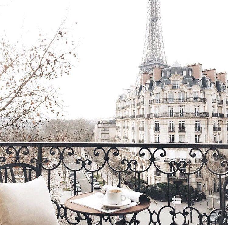 "paris-elegance: "" theglossiernerd: "" ""Photo credit Jasminetartine "" "" paris-elegance """