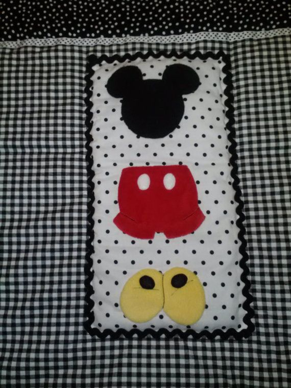 Betsy S Baby Boutique Super Cute Mickey Minnie Themed