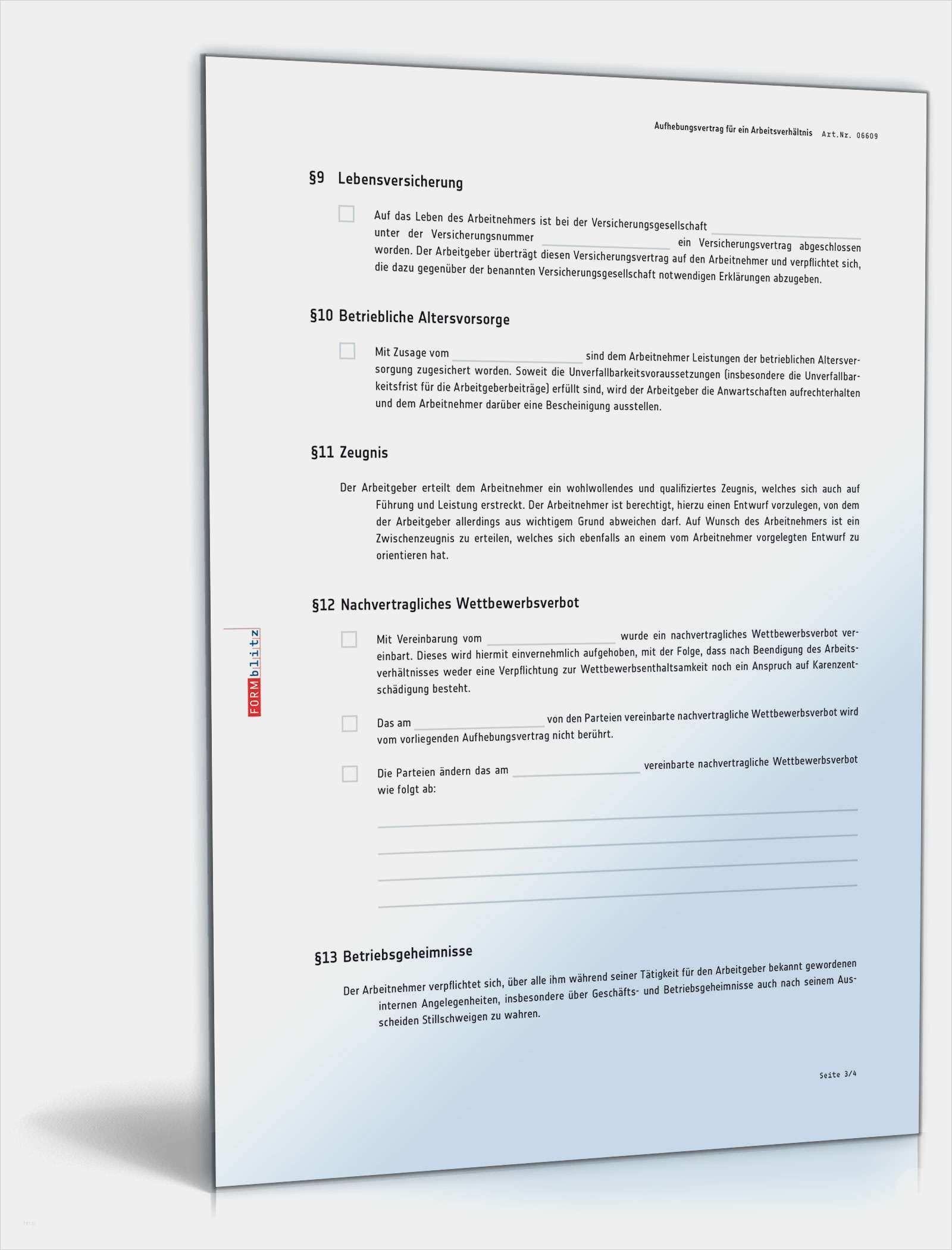34 Beste Vorlage Aufhebungsvertrag Arbeitnehmer Modelle In 2020 Vertrag Aufhebung Aufhebungsvertrag Arbeitnehmer