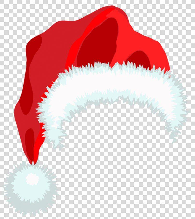 Santa Claus Hat Christmas Clip Art Santa Hat Clipart Png Santa Claus Blog Cap Christmas Christmas E Christmas Clipart Santa Claus Clip Art Christmas Png