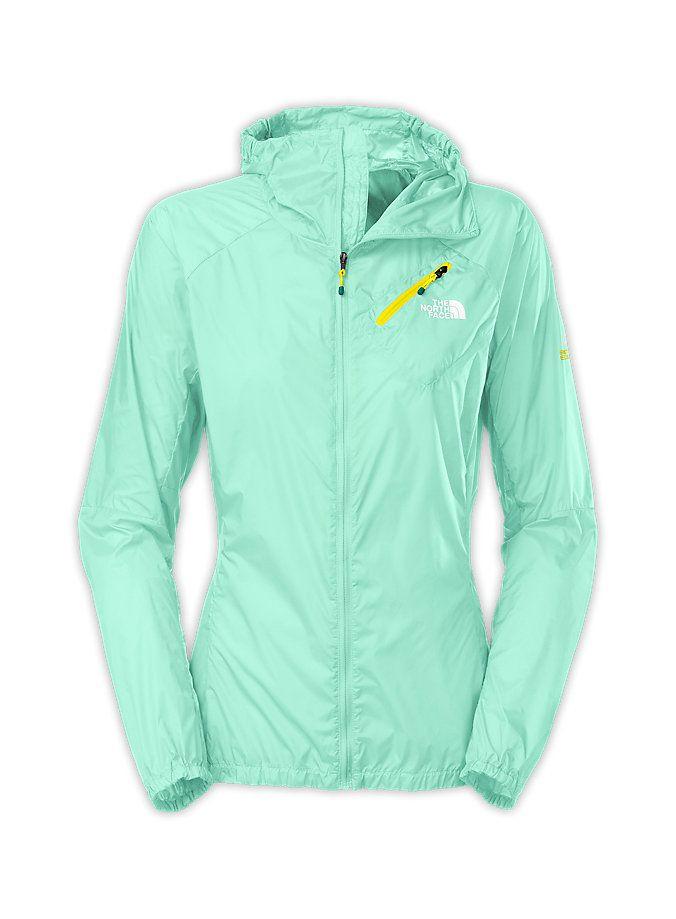 women s verto jacket featherweight protection emergency shell rh pinterest com