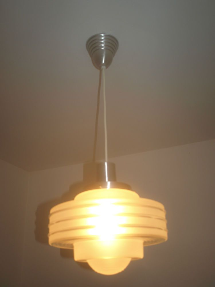 Retro 1950 S Diner Pendant Lights Only 12 Left Quot Free Shipping Quot Free Shipping Quot Creative Ideas