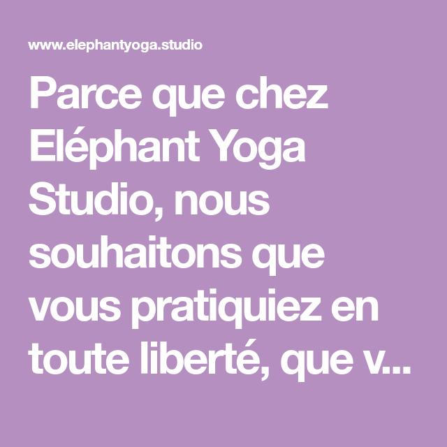 Yoga Pas Cher A Nantes Planning Et Tarifs Des Cours En 2020 Meditation Yoga Yoga Meditation
