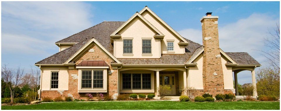 A plus mortgage solutions inc is a locally owned and