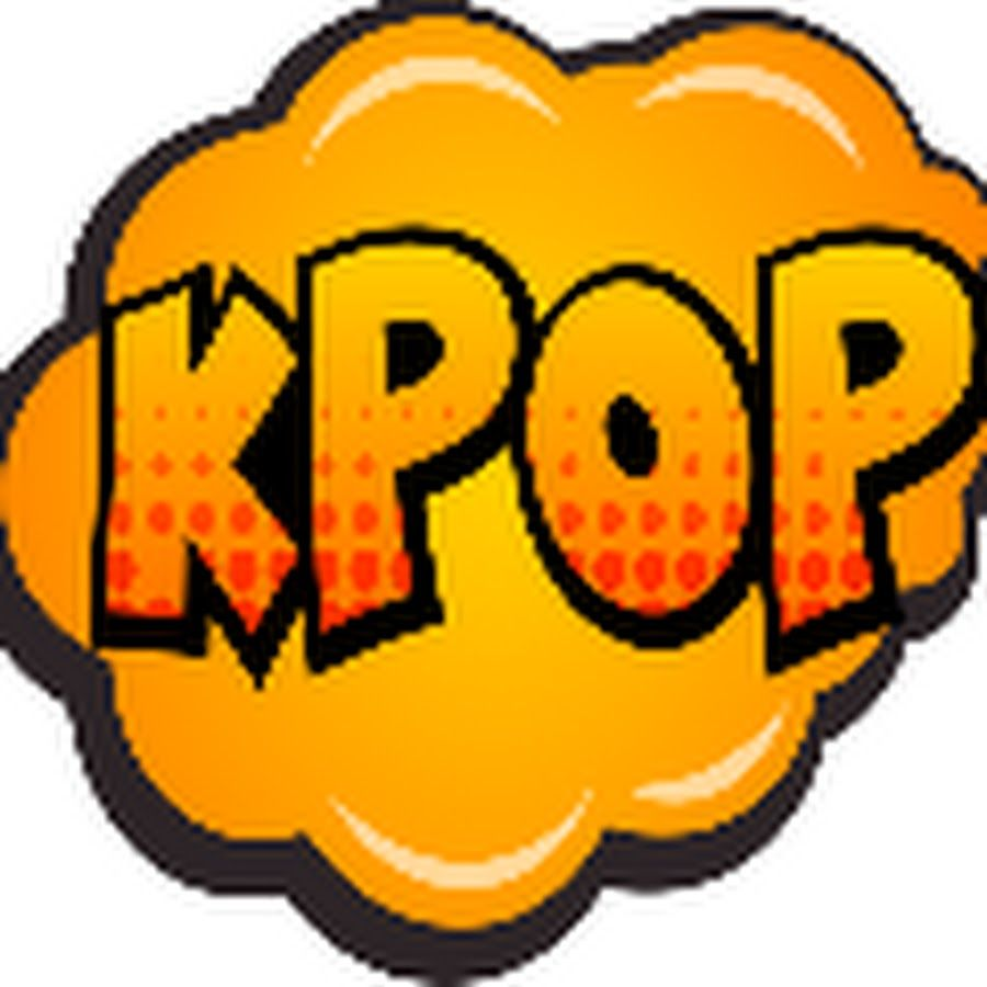 Kpoptify Provides Various T Shirts And Other Products From Even