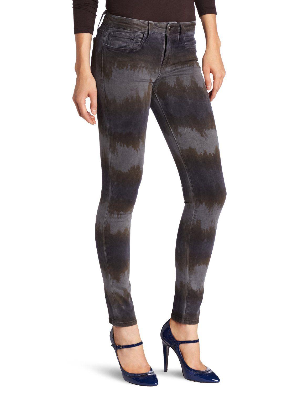 Joes Jeans Womens Skinny Jean