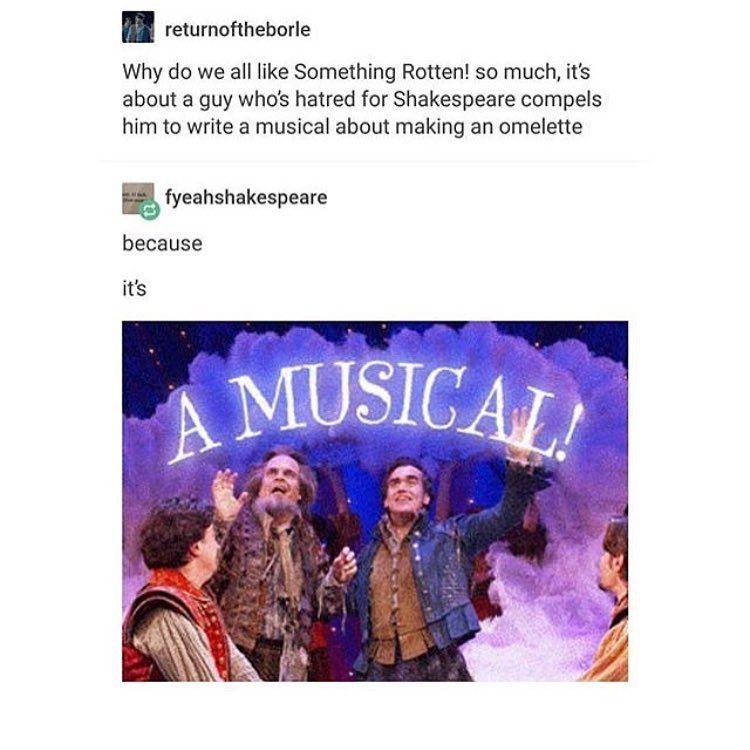 a quality musical deh dearevanhansen