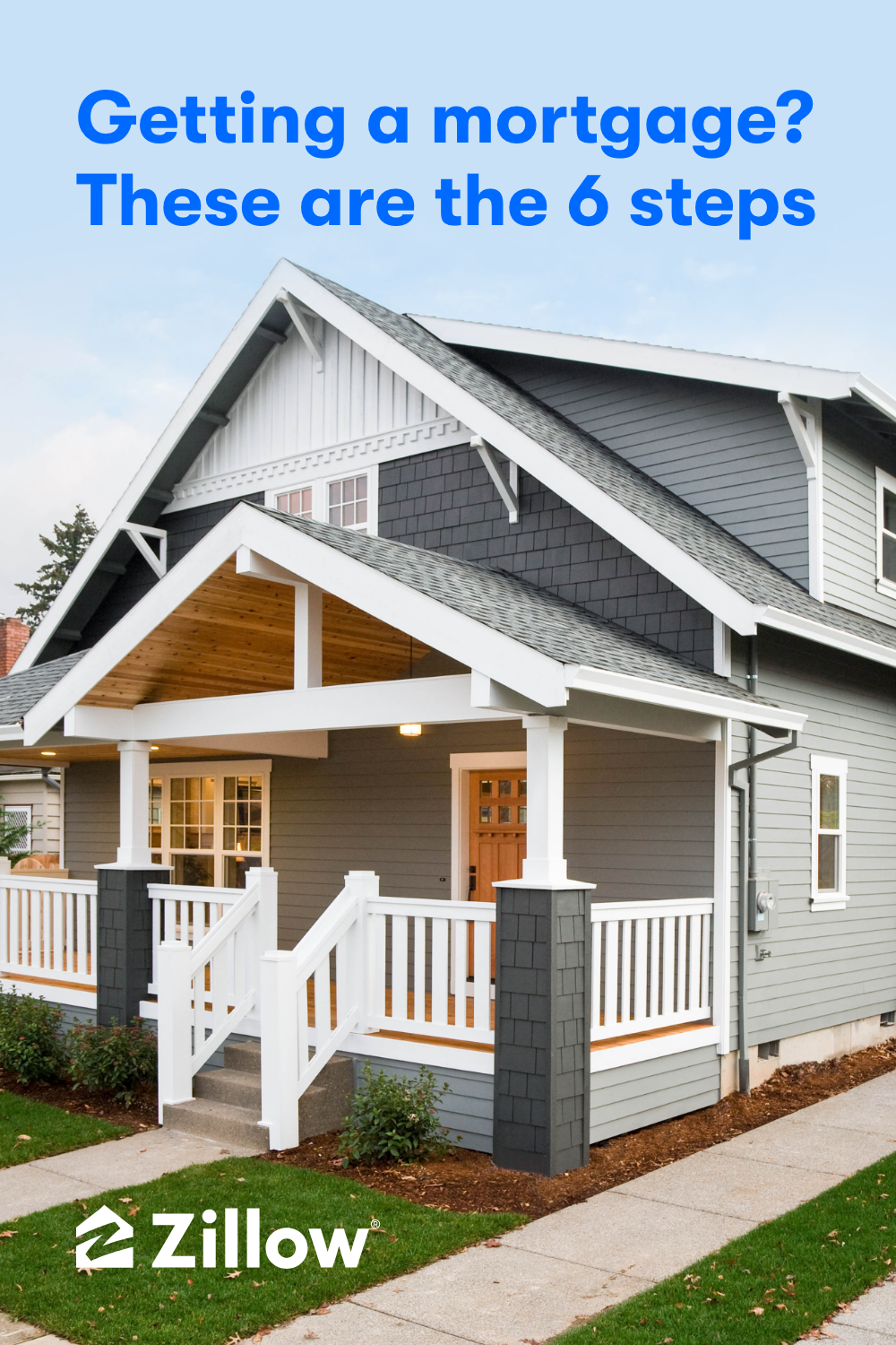 Keep reading to learn how to calculate your house value. Mortgage Calculator - Home Loan Calculator With Pmi Zillow