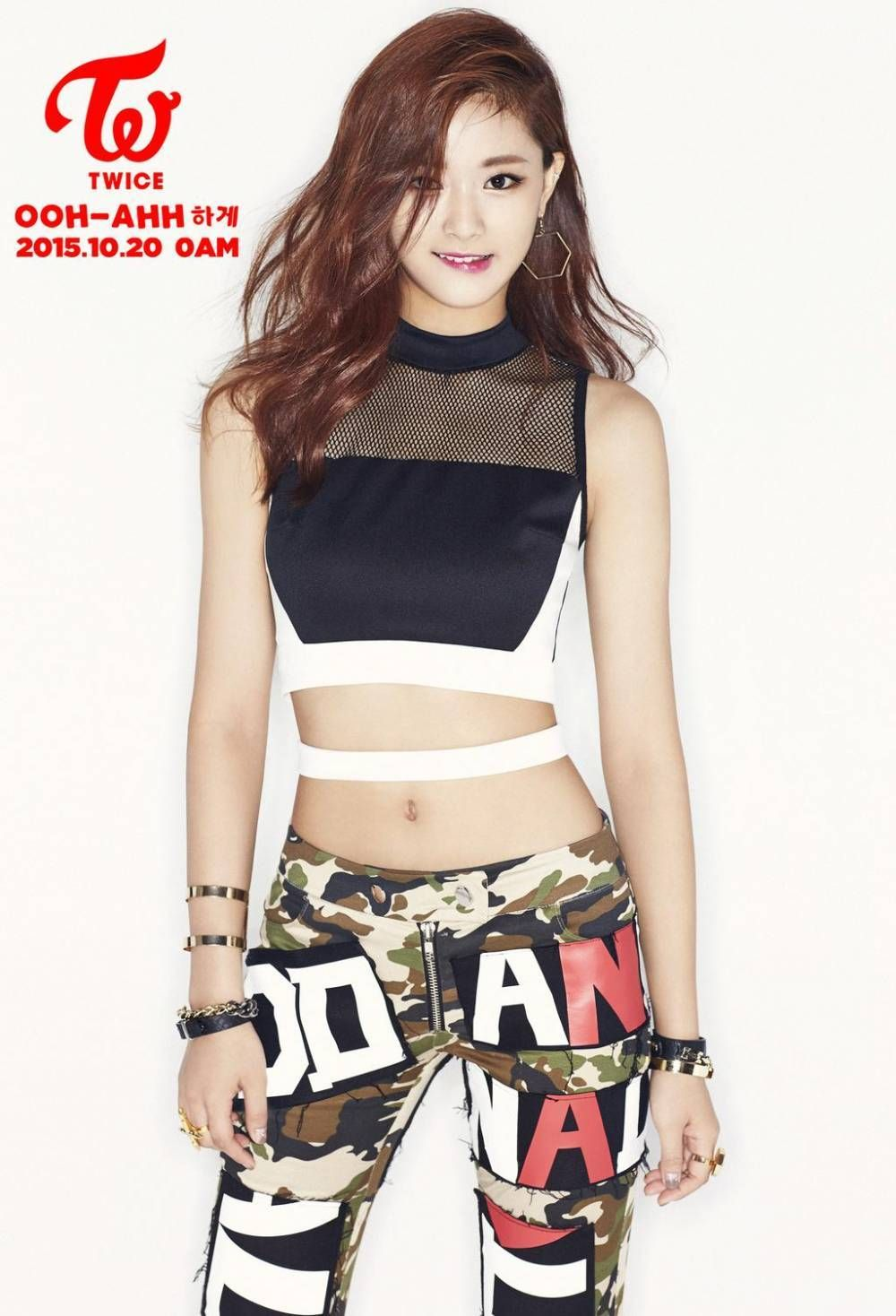 Ask K Pop Askkpop An Investigation Has Begun Regarding If Tzuyu S Apology Was Forced Or Voluntary Kpop Girls Kpop Fashion Korean Fashion