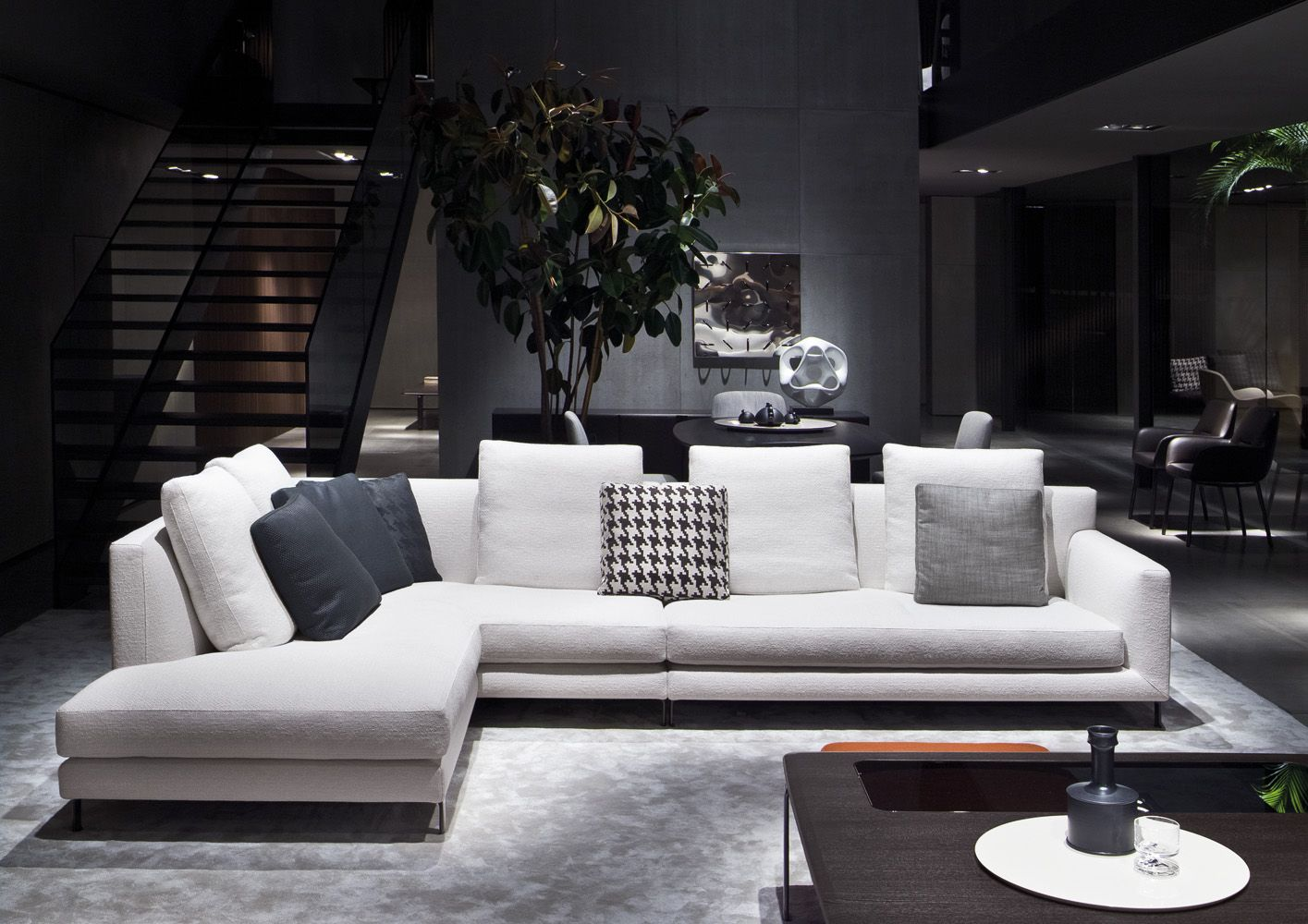 Pin De Switch Modern En Sofas Sectionals En 2019 Decoracion De