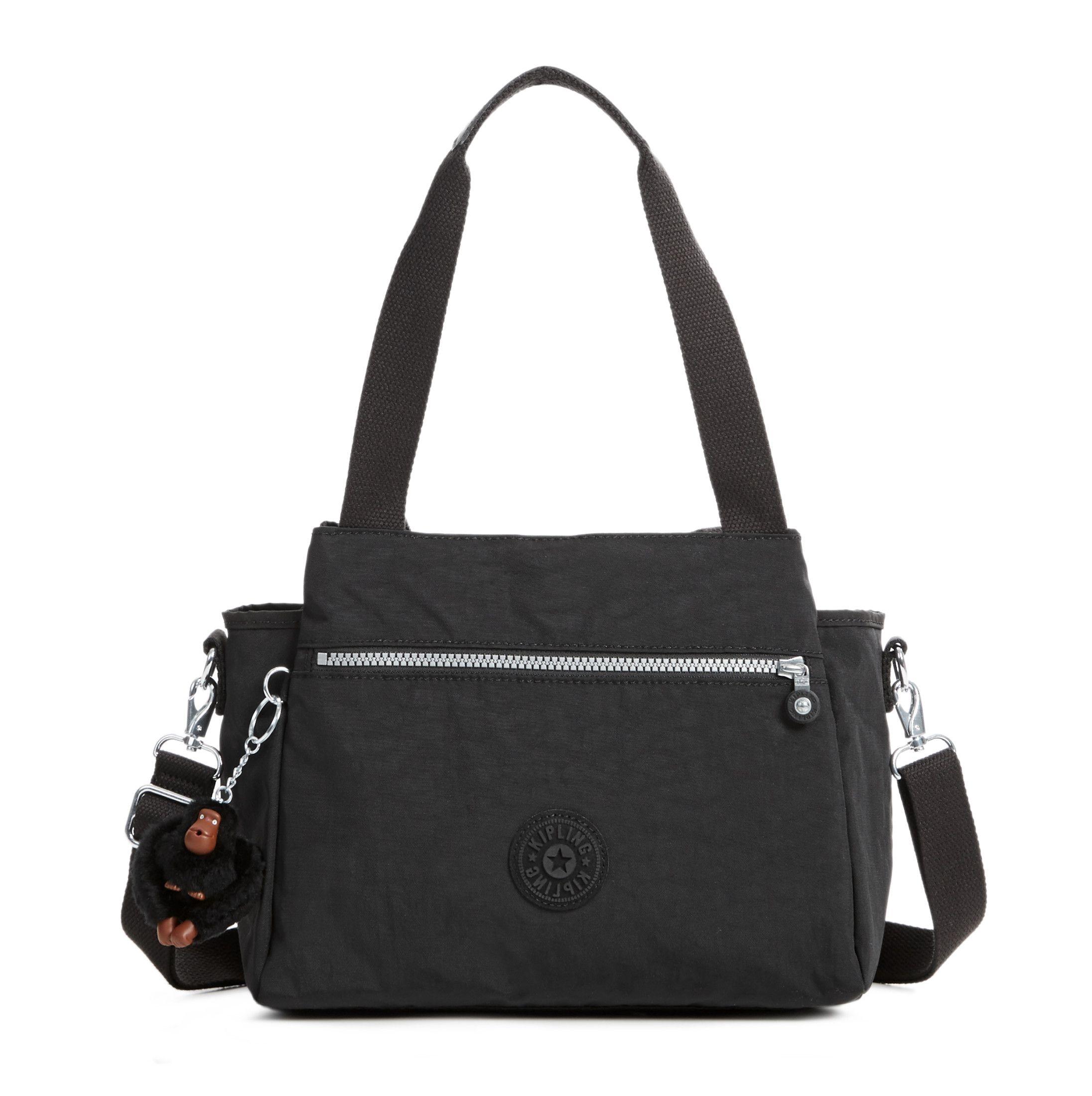 Elysia handbag crossbody bag satchel black cross body bag