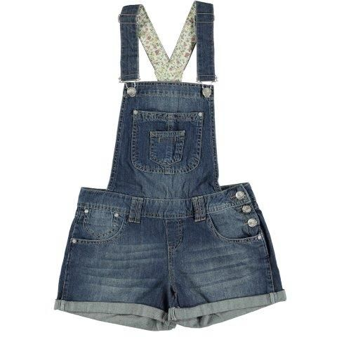 Salopette in jeans Fashion Friends... ideale per il tempo libero! - € 49,90 | Nico.it