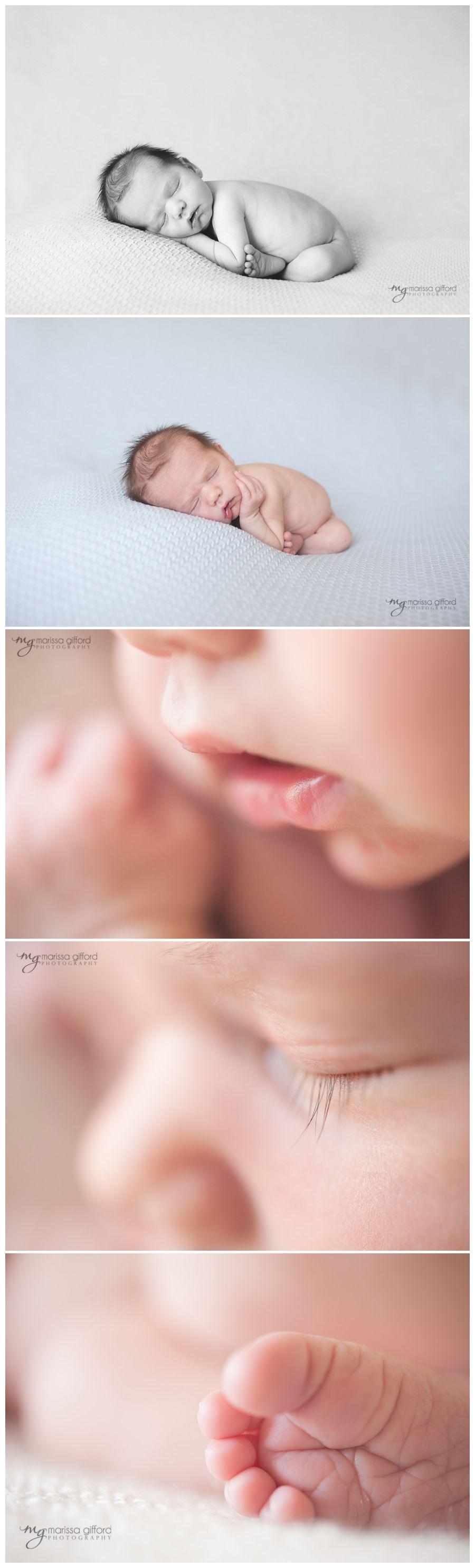 Recién nacido #salud #seguros #bebés
