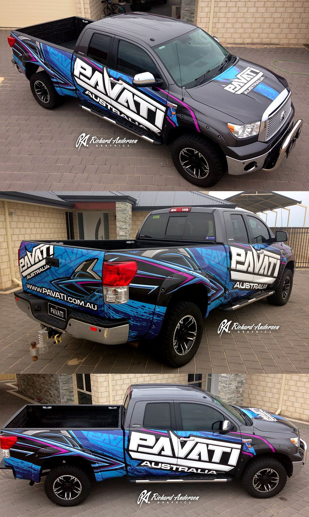 One Of My Wrap Designs Ragraphics Carbonmade Com Car Wrap Vehicle Signage Car Lettering [ 1671 x 1000 Pixel ]