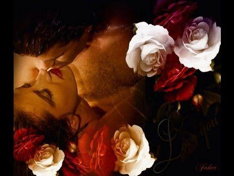 Nilton Cesar -- La enamorada que soñé (1,976)