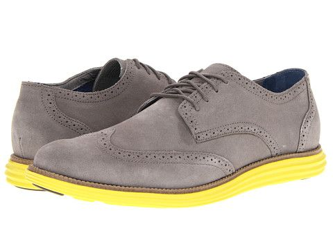 Mark nason embolden grey, SKECHERS, Shoes