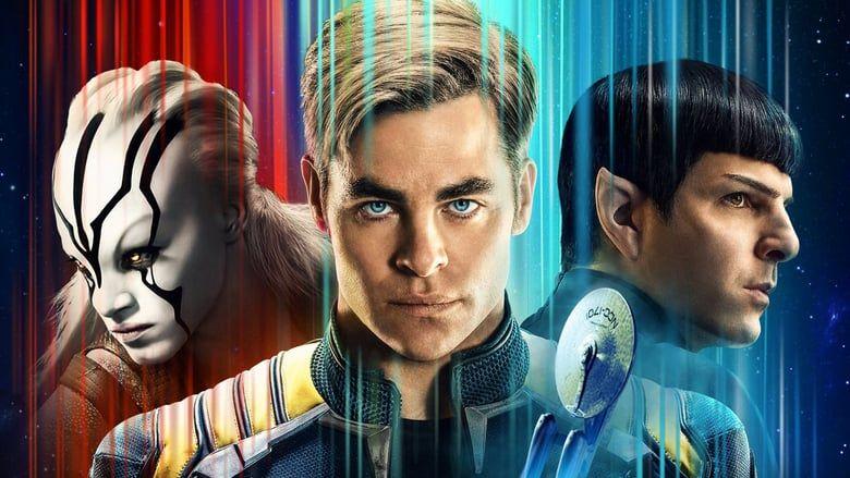 Star Trek Beyond 2016 Ganzer Film Deutsch Komplett Kino Star Trek Beyond 2016complete Film Deutsch Star Trek Star Trek Beyond Ganze Filme Ganzer Film Deutsch