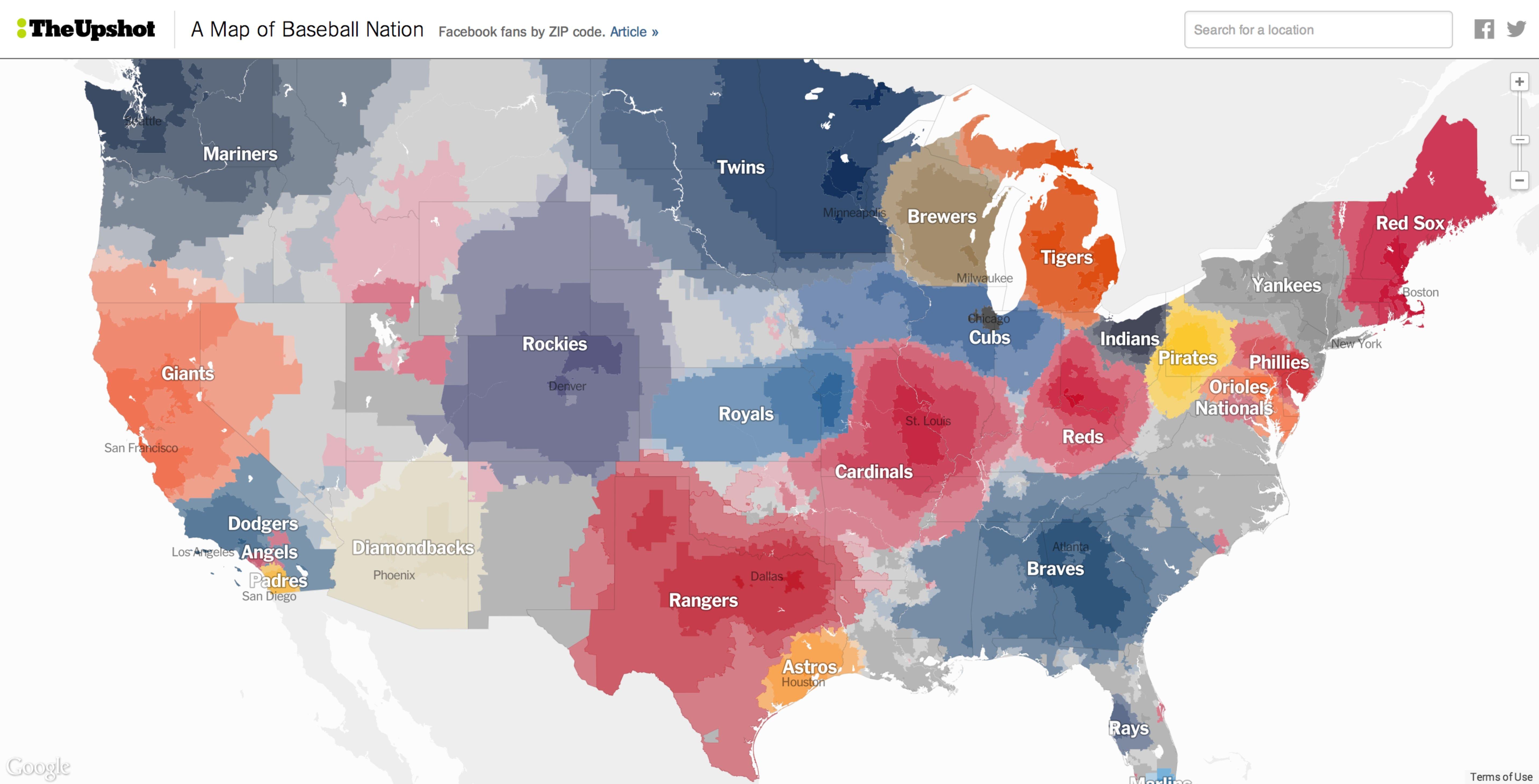 Baseball Happiness and Immigration Exploring American Society