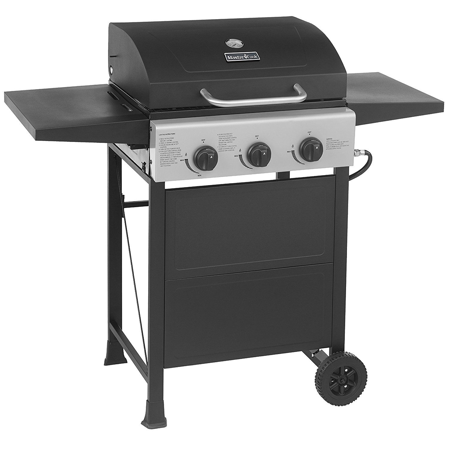 Best Gas Grills 2019 Weber Grills Charcoal Grill Grill Portable Gas Grill Natural Gas Grills Gas Barbecue Weber G Gas Grill Propane Gas Grill Gas Grill Reviews