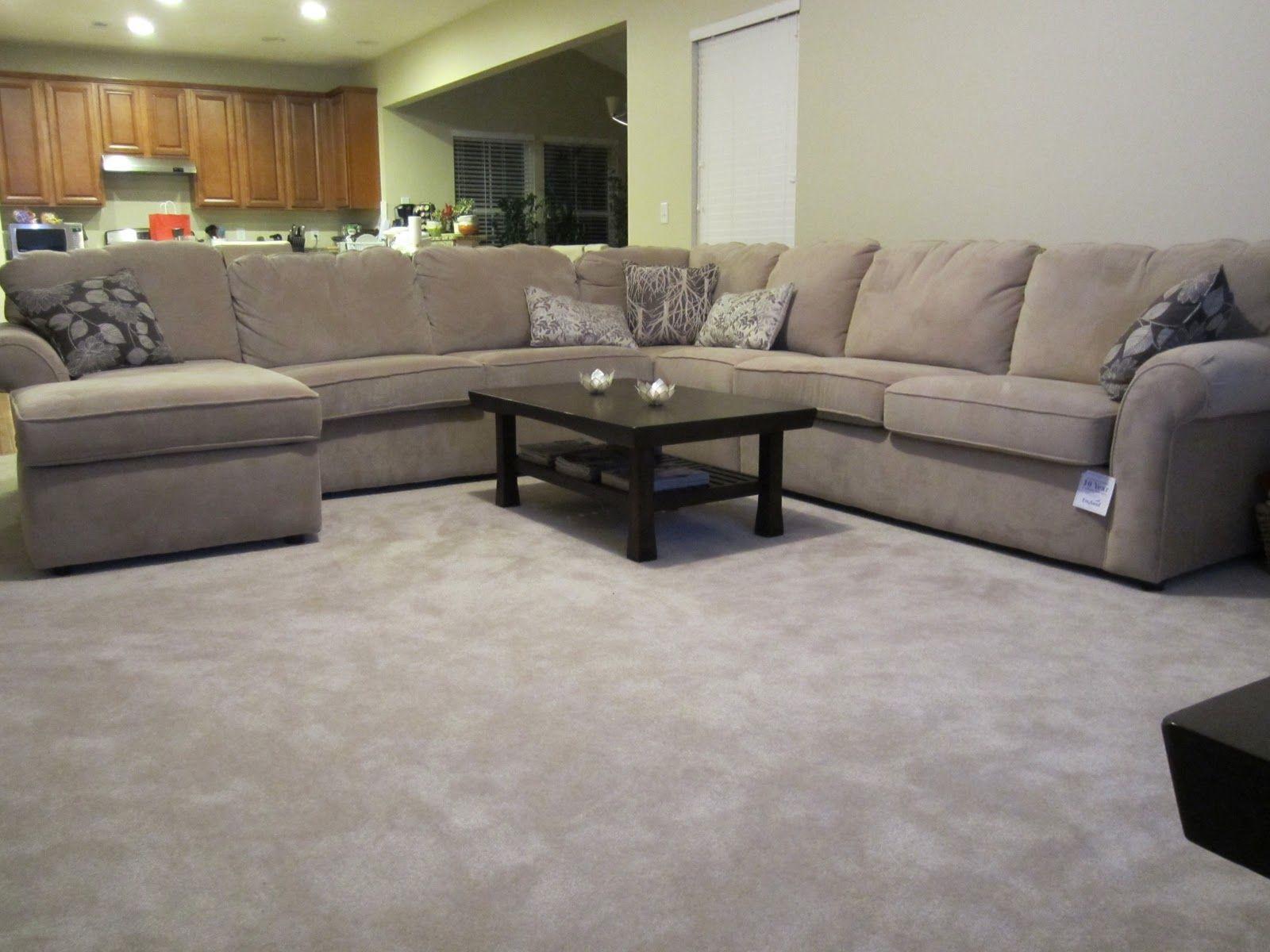 Costco Furniture Sofa Minimalist Modern Ideas in 2020