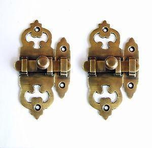 Cabinet latch ebay van pinterest cabinet latch ebay planetlyrics Gallery