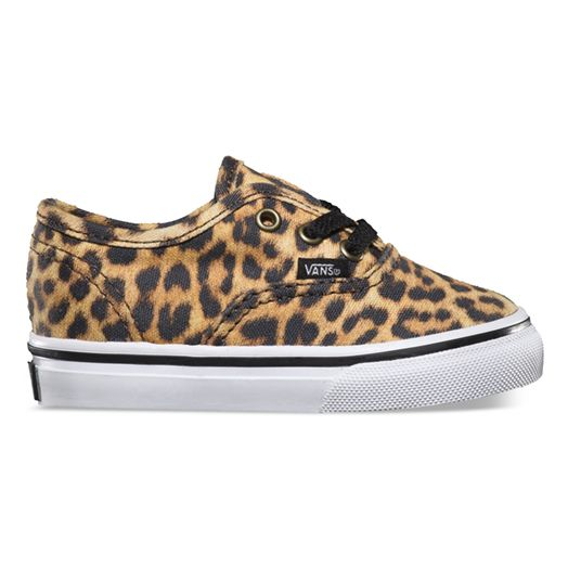 bbdde84beeff Leopard Authentic