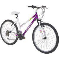Bikes Bike Parts Walmart Com Bicycles Parts Mountain